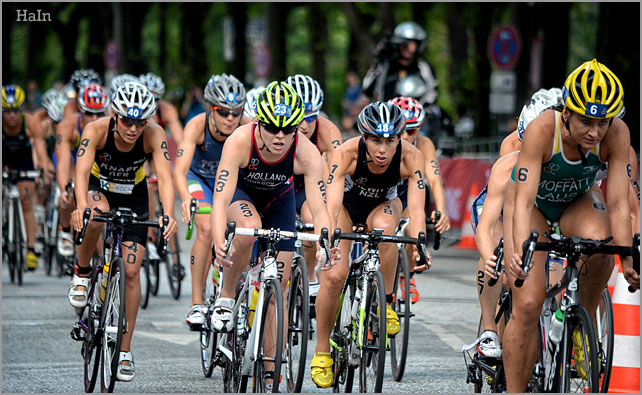itu_triathlon_hamburg_3