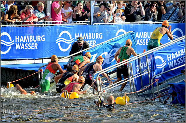 itu_triathlon_hamburg_6