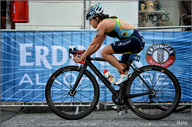 itu_triathlon_hamburg_9