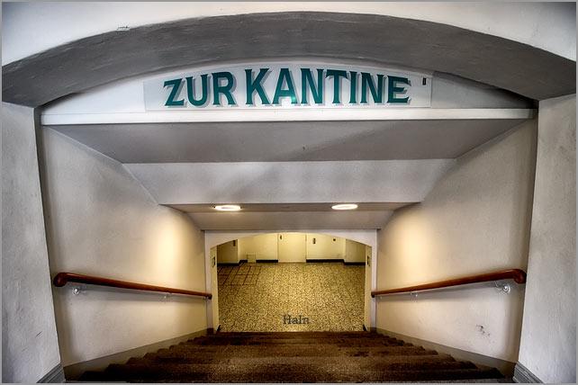 kantine_altona