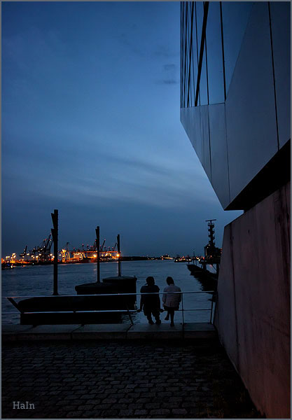 abendmoment_dockland_2