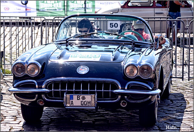 chevrolet_corvette_bj_60_hbk