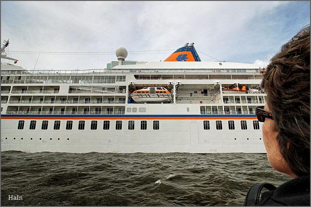 cruise_days_2014_7