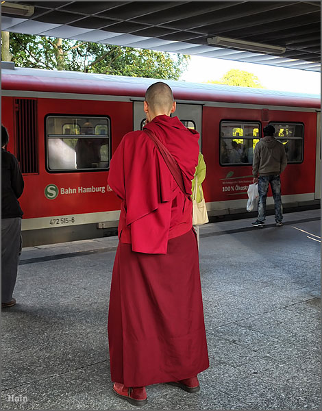 dalai_lama_hamburg_4