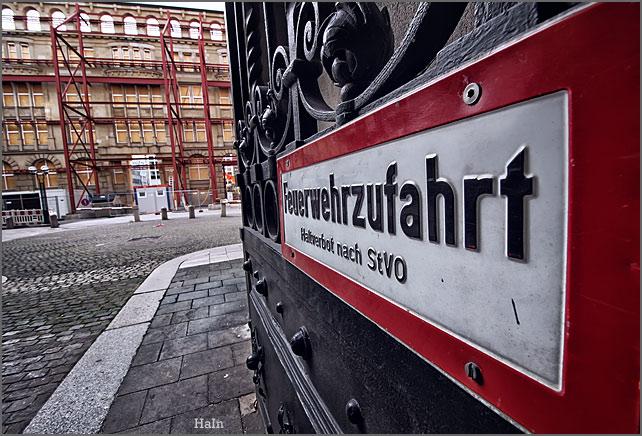 feuerwehrzufahrt_rathaus