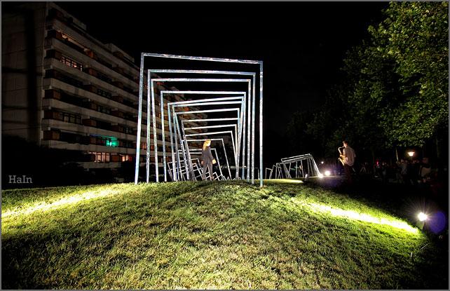 lichtfest_citynord_2014_2