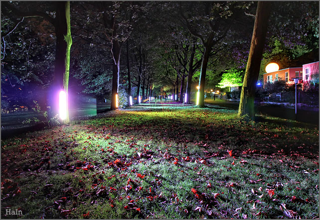 lichtfest_citynord_2014_5