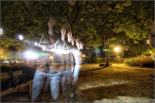 lichtfest_citynord_2014_7