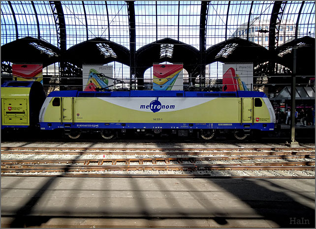metronom_lok