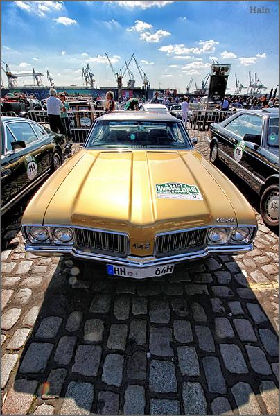 oldsmobile_442_hbk_14