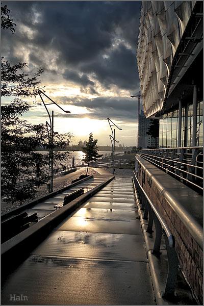 sonnenuntergang_wolken