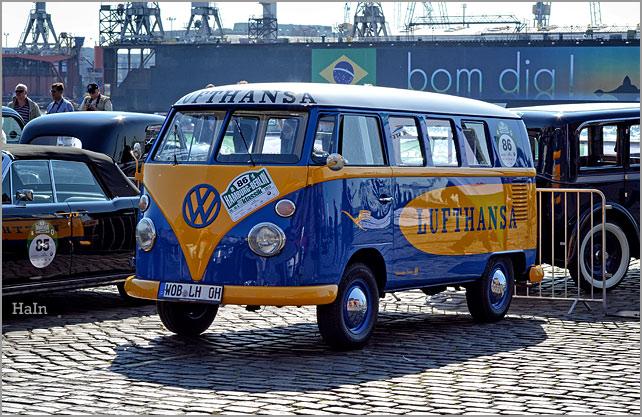 VW_Bus_T1_hbk_2014