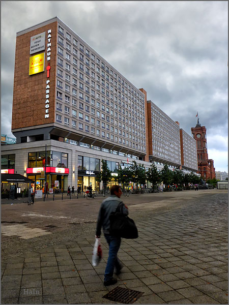berlin_10_9_14_6