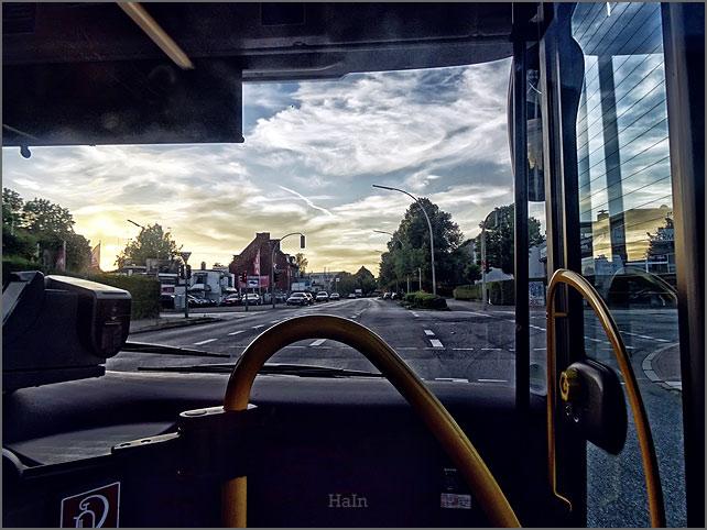 busfahrt_wandsbek