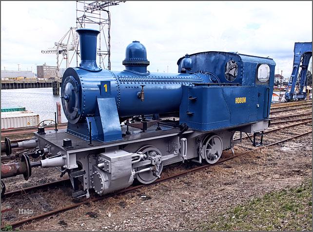 dampflok_hafenbahn