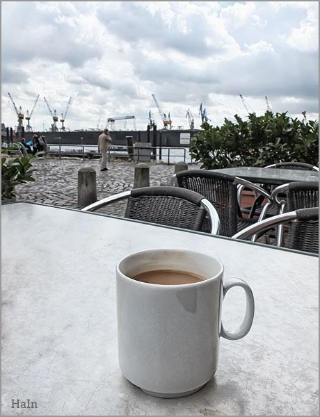 kaffee_pause_hafen
