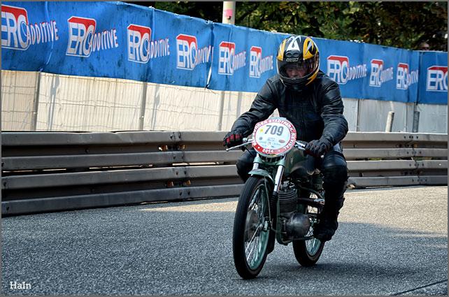 motorrad_historisch
