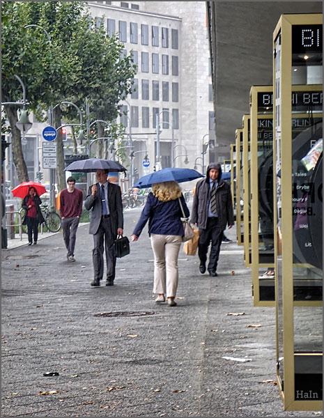 regen_berlin