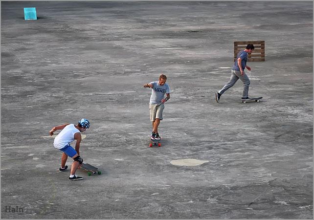 skatermoment