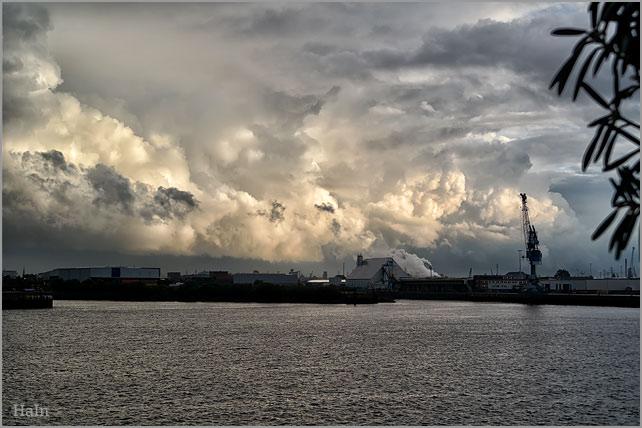wolken_nach_unwetter