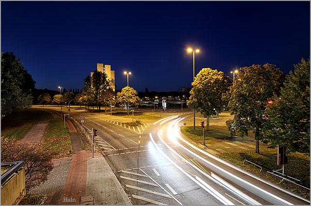 citynord_nachts