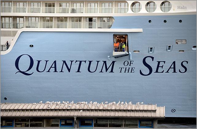 quantum-of-the-seas-hamburg_1