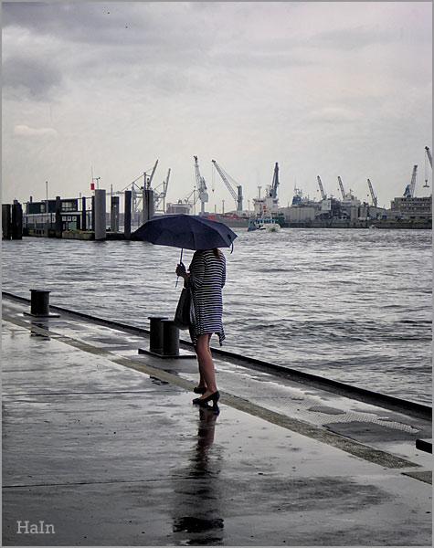 regenwetter_hafen