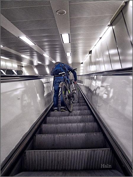 rolltreppe_fahrrad
