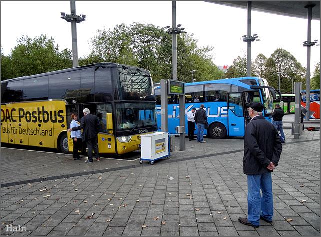 zob_fernbusse