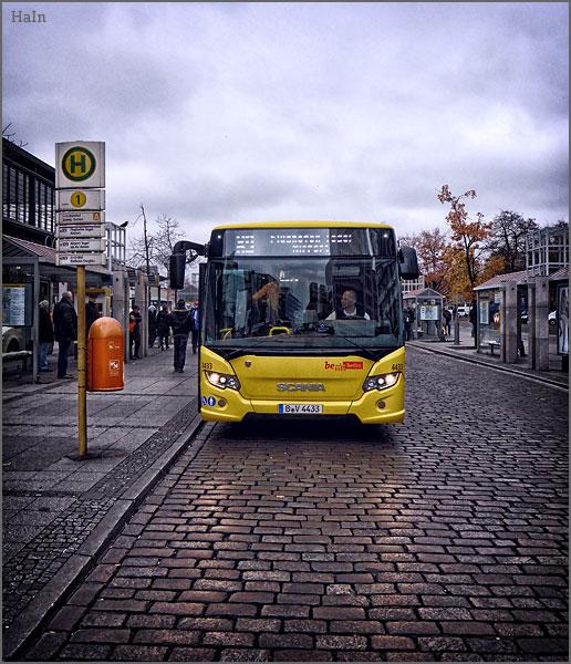 bus_bhf_zoo_berlin