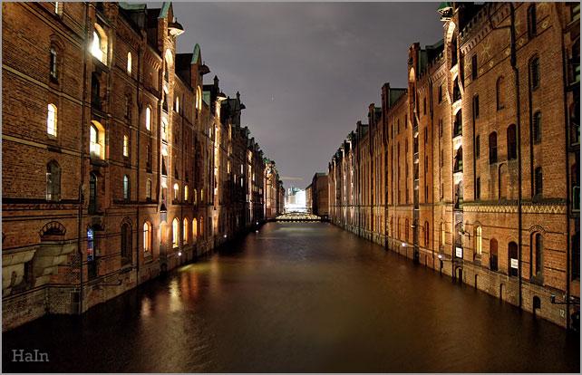 speicherstadt-hochwasser