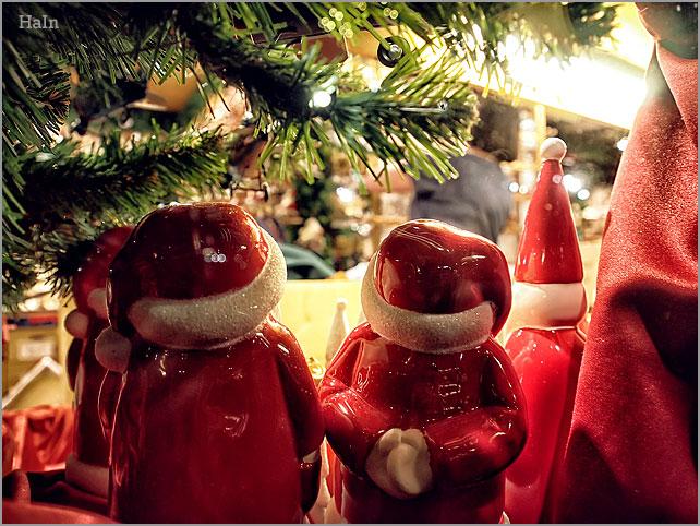 weihnachtsmaenner_12