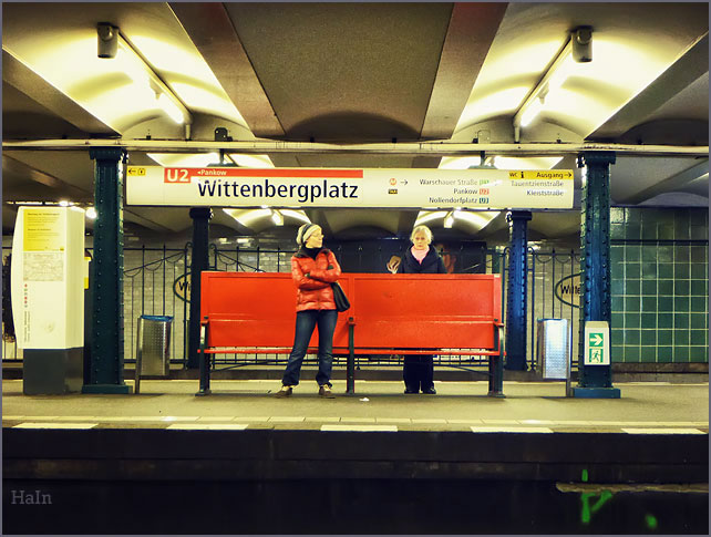 wittenbergplatz_cross_2
