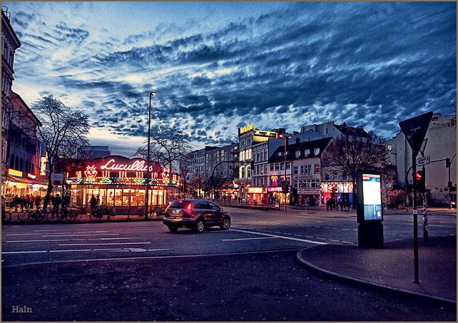 davidstrasse_reeperb