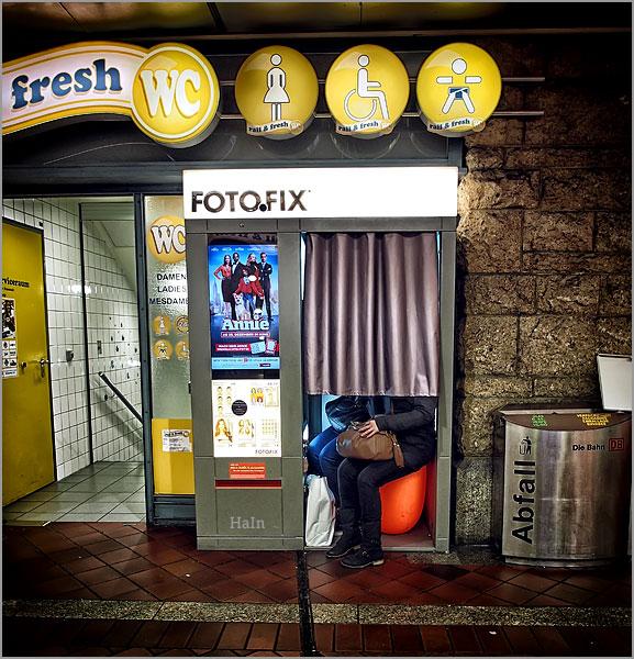 fotoautomat_hbf