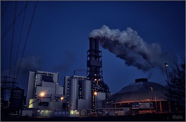 kraftwerk_moorburg