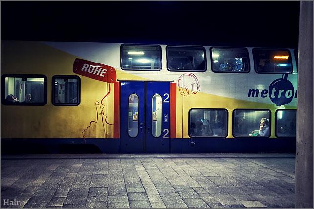 ruhewagen_metronom