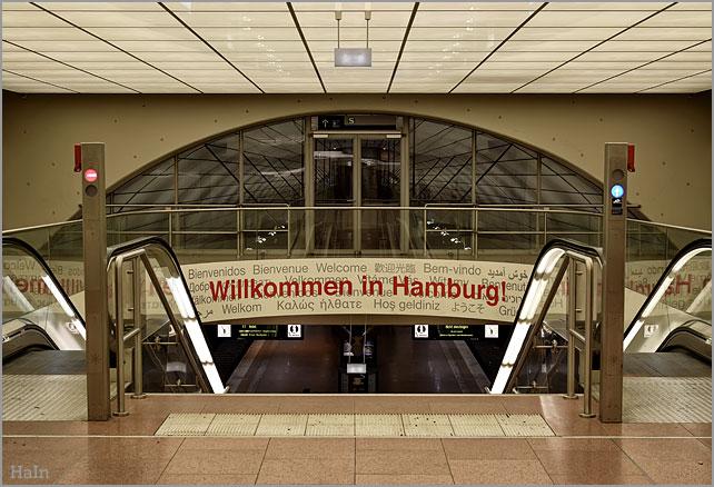 airport_hamburg_s-bahn