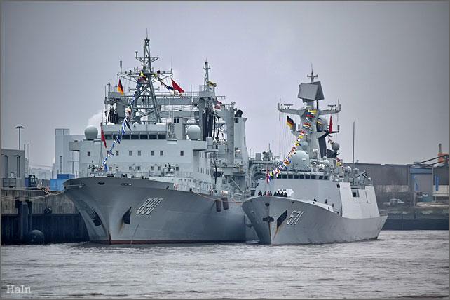 chinesische_kriegsschiffe