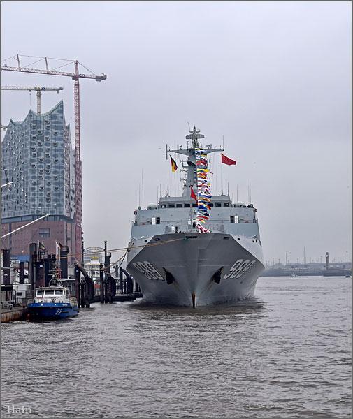 chinesische_kriegsschiffe_2