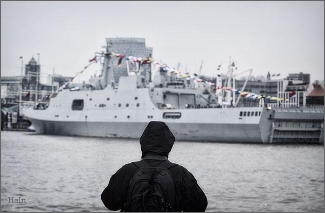 chinesische_kriegsschiffe_3