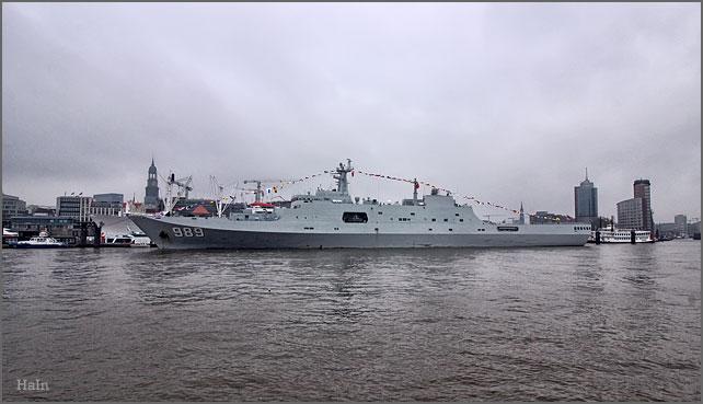 chinesisches_kriegsschiff_h