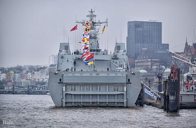 flagschiff_heck
