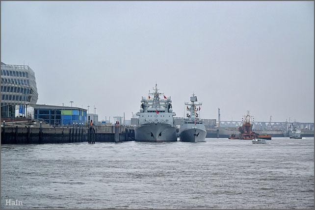 flottenverband_china
