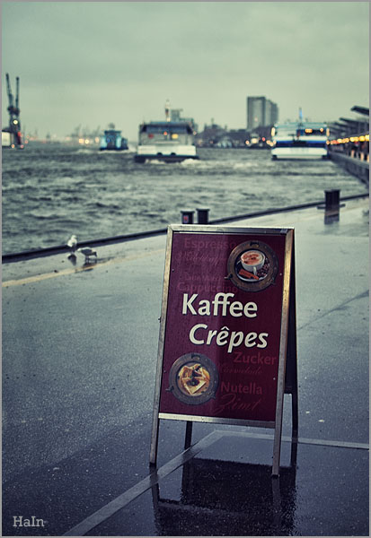 kaffee_crepes