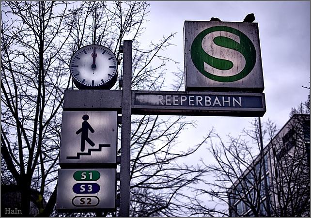 reeperbahn_tagsueber_1