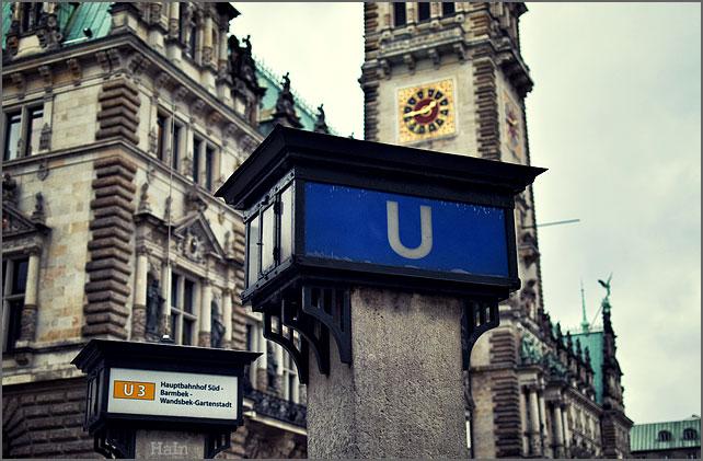 u3_rathaus