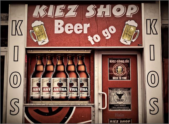 beer_to_go