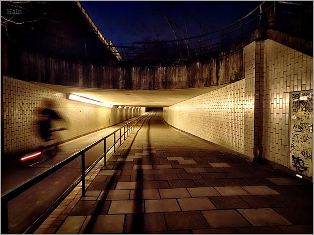 tunnel_fahrrad
