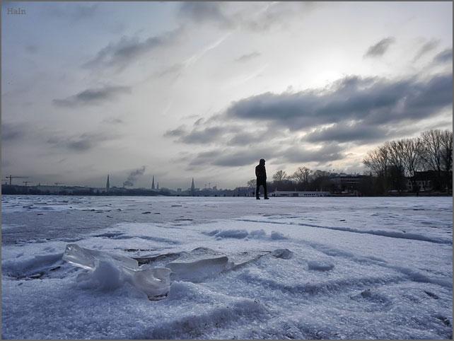 winter_2011_2012_hh_4